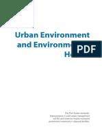 WORLDBANK Pollution Prevention & Abatement Handbook