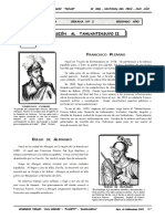 2do. Año - HP - Guía 2 - Invasión al Tahuantinsuyo-OR.doc