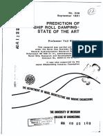 a112282.pdf