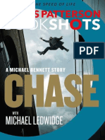 Patterson, James-Chase_ a BookShot_ a Michael Bennett Story
