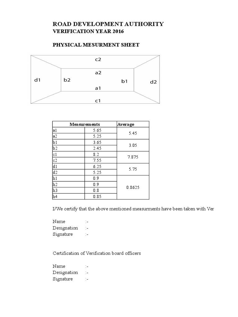 Wariyapola mathematics nature 1betcityfo Choice Image