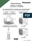 heatingandairconditioning_cs-ke12nb41_cs-ke18nb4uw_service.pdf