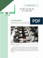 PAI Kelas 9. Bab 8. Al-Qur'an Surat Al-Insyirah.pdf