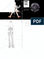 DeadMan Wonderland Vol 02 -Absorbiendo Libros.pdf