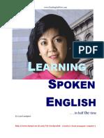 4014077-learning-spoken-english-pdf.pdf