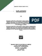 VOL-III_I1778-PKG-B