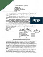 Cambridge University Press et al v. Patton et al - Document No. 10