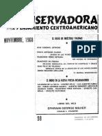 No. 98 Nov. 1968