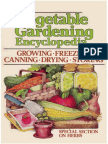Vegetable Gardening Encyclopedia - With Special Herb Section.pdf
