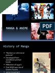 Manga & Anime.pdf
