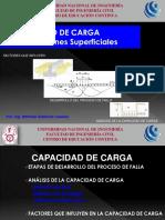 15_Capacidad de Carga-IMPRES