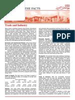 Trade&Industry