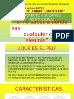 Pei Colegio (1)