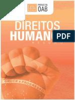 dir. huma.pdf
