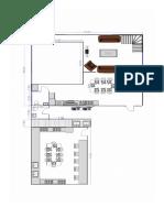 1st Floor.docx