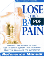 Loose_the_back_Pain.pdf