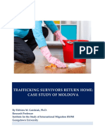 Trafficking_Survivors_Return_Home_Case_S.pdf