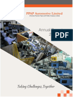 PPAPAnnual-Report2014-15