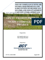 CPV St. Charles Revised PSD_082411