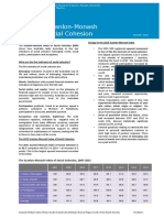 social-cohesion-fact-sheet.pdf