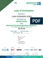 sertifikarmarathonsingapore.pdf
