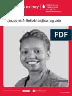 ARTICULO LEUCEMIA ALL.pdf