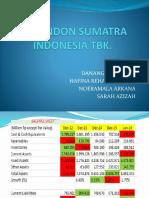 Analisis Keuangan Kelompok 4