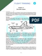 ATPL Inst 1.2.pdf