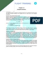 ATPL Inst 1.5.pdf