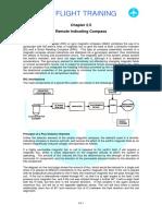 ATPL Inst 2.5.pdf