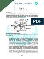 ATPL Inst 2.4.pdf