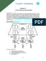 ATPL Inst 5.2.pdf