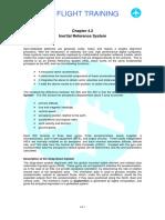 ATPL Inst 4.2.pdf