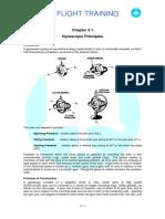 ATPL Inst 3.1.pdf