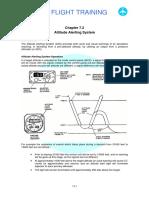 ATPL Inst 7.2.pdf