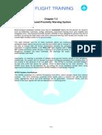 ATPL Inst 7.3.pdf