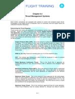 ATPL Inst 6.4.pdf