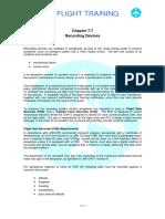 ATPL Inst 7.7.pdf