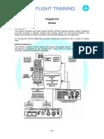ATPL Inst 8.8.pdf