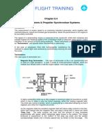 ATPL Inst 8.4.pdf