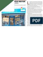 El-Economista.-Supl.-Franquicias-y-Emprendedores13.7.2015