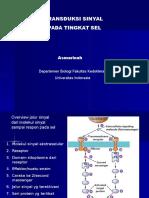 kuliahs2biosellanjuttransduksisinyalrevisi