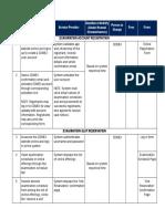 c-comex.pdf