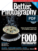 Better Photography 2016 01
