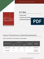 TST-Tries.pdf
