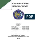 kop laporan.docx