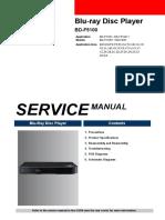 Samsung BD-F5100.pdf