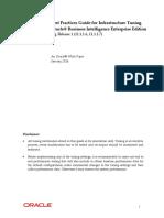 OBIEE_11_1_1_7_Tuning_Guide_revision_v4_01-2014.pdf