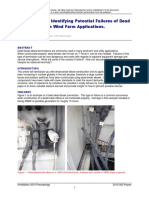Preventing and Identifying Potential Failures of Dead Break Elbows in Wind Farm Application - Brian_Peyres.pdf