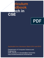 CSE catalogue.pdf